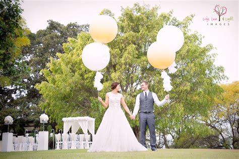 Wedding Ceremony Qld by Wedding Styling Brisbane