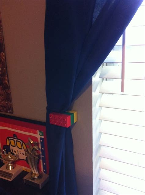 bedroom ties 25 unique curtain ties ideas on pinterest nautical
