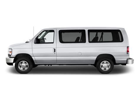 ford full sized vans repair manual 1992 2014 econoline e 150 e 250 e 350 ebay image 2012 ford econoline wagon e 150 xlt side exterior view size 1024 x 768 type gif