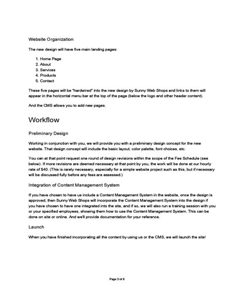how to address a letter to a judge exle of website template free 1292