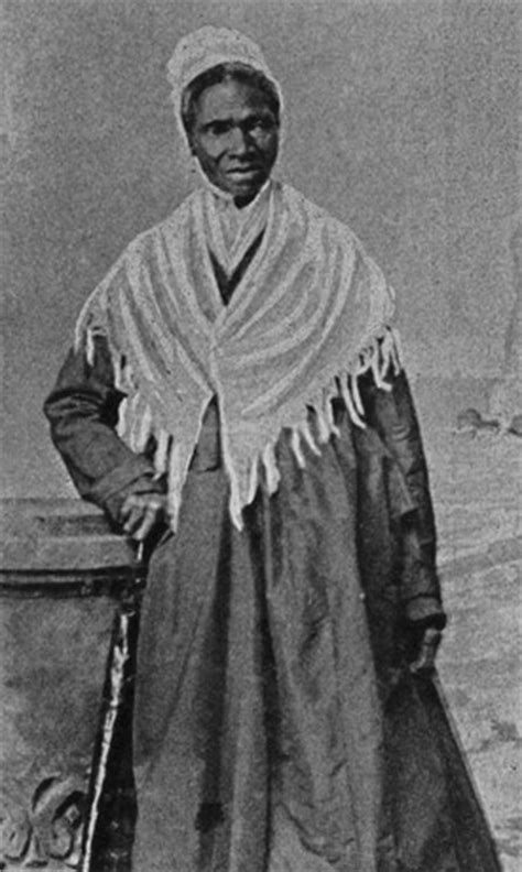Sojourner Truth Speeches And Quotes. QuotesGram