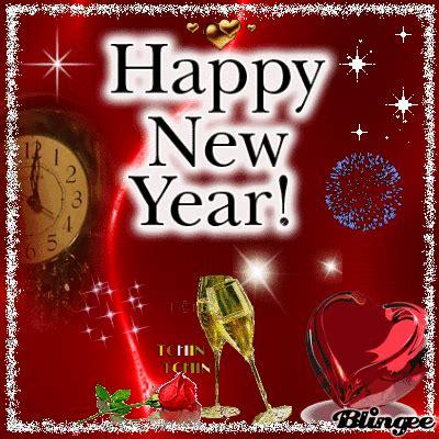 happy new year whatsapp happy new year whatsapp und gb bilder gb pics