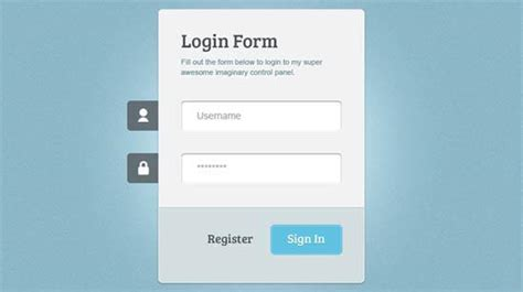 sap ui layout form responsive remarkable html css login form templates download free
