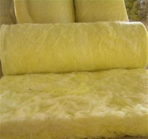 Fiber Glasswool fiber glasswool efficient enterprises