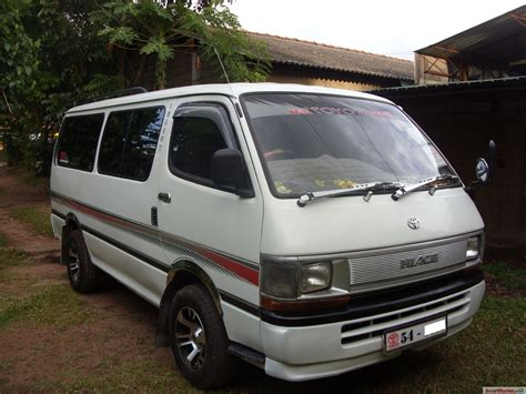 toyota dolphin for sale in gaha smartmarket lk