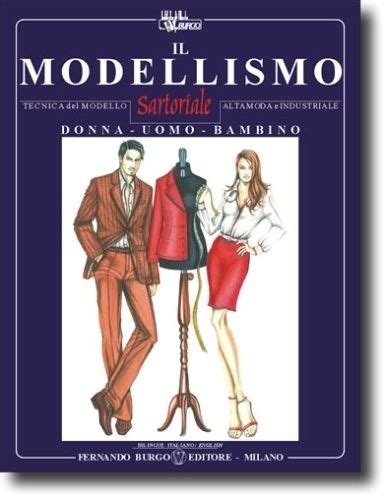 pattern making books pdf free книга fernando burgo quot il modellismo quot books on fashion