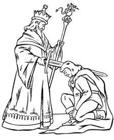 pics photos free knight coloring pages 112