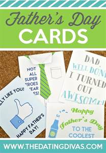 free s day cards the dating divas