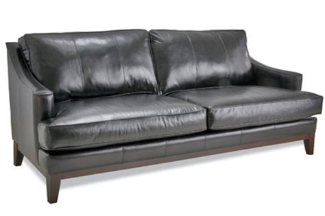 stream tv couch online tv streaming leather furnitureleather sofaleather