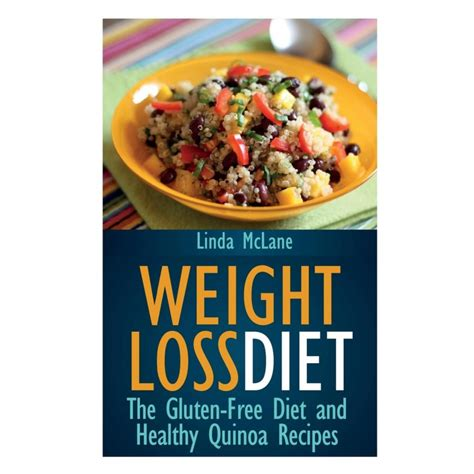 printable weight loss recipes diet food recipes for weight loss www imgkid com the