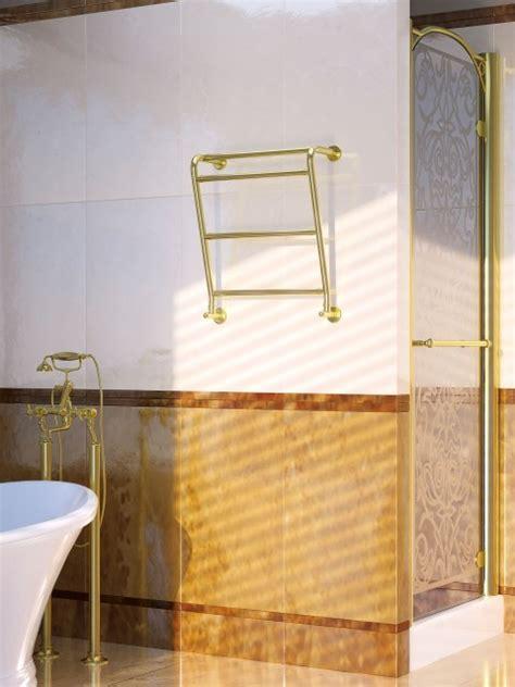 ölradiator badezimmer handtuchheizk 214 rper klassicher badheizk 246 rper