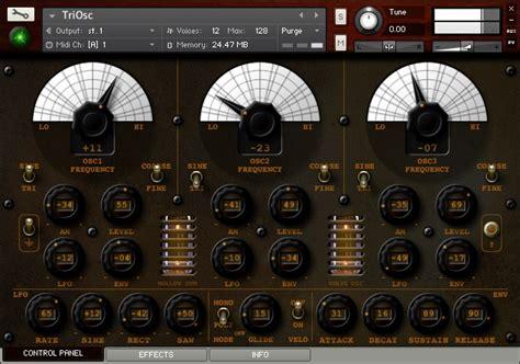 sci fi laboratory sound focusing noise masking high hollow sun music laboratory machines