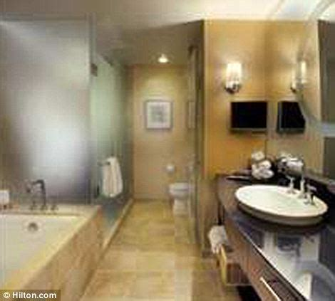 whitney bathtub whitney houston cause of death star died from drugs and not from drowning daily