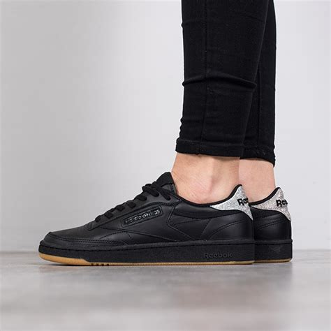 7 Best Shoe Clubs by S Shoes Sneakers Reebok Club C 85 Pack