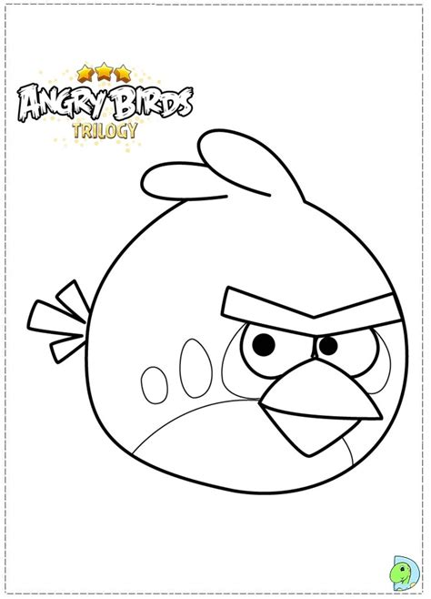angry birds toons coloring pages free the wanted boy band coloring pages