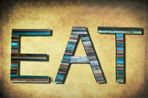 reclaimed wood marquee letters shabby chic salvaged barn reclaimed wood marquee letters shabby chic salvaged barn