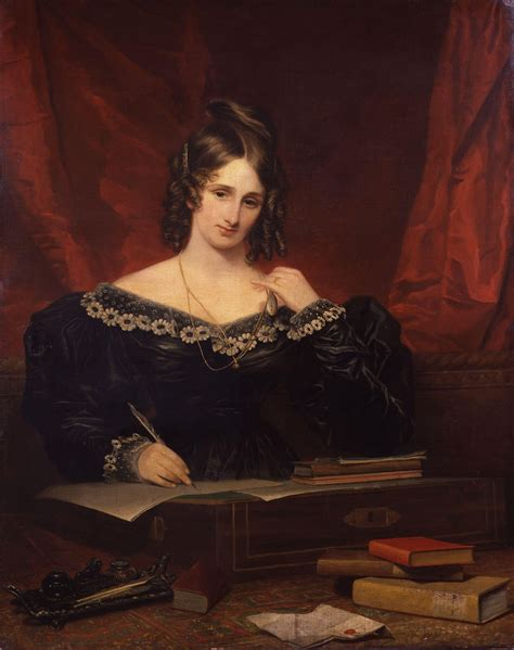 by mary shelley file unknown woman formerly known as mary wollstonecraft shelley by samuel john stump jpg