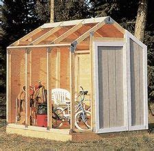 garage and shed i want to doing converted garage ideas with the full milled cedar log garage 1000 images about shed conversions on pinterest