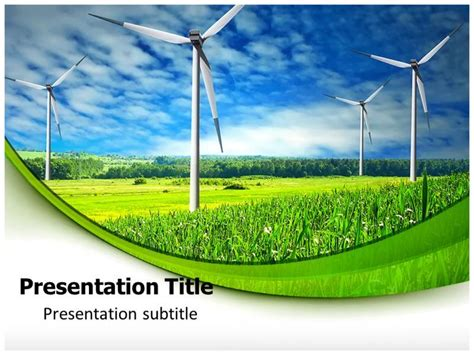 ppt templates free download wind energy powerpoint templates free download renewable energy jdap
