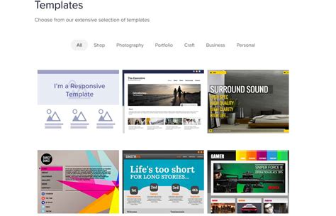 website templates for yahoo sitebuilder contemporary yahoo sitebuilder templates sketch