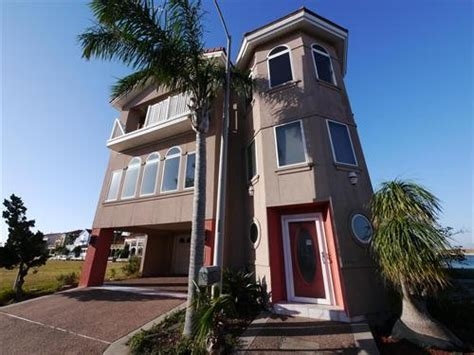 houses for sale in corpus christi tx 78402 houses for sale 78402 foreclosures search for reo houses and bank owned homes