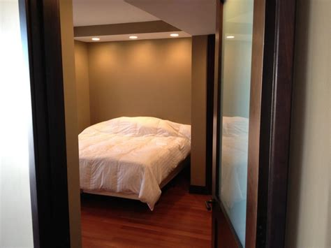 my home design new york 350 west 53rd street myhome design remodeling