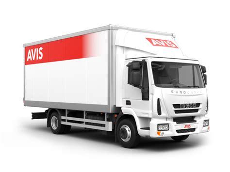 location porte voiture avis camion porte voiture avis autocarswallpaper co