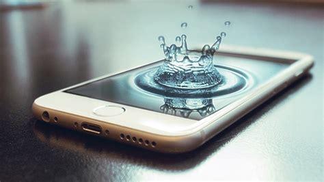 3d mobile photoshop tutorial create 3d pop out effect
