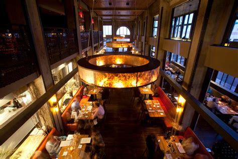 the grange hotel restaurant best upscale hotel bars in sacramento 171 cbs sacramento