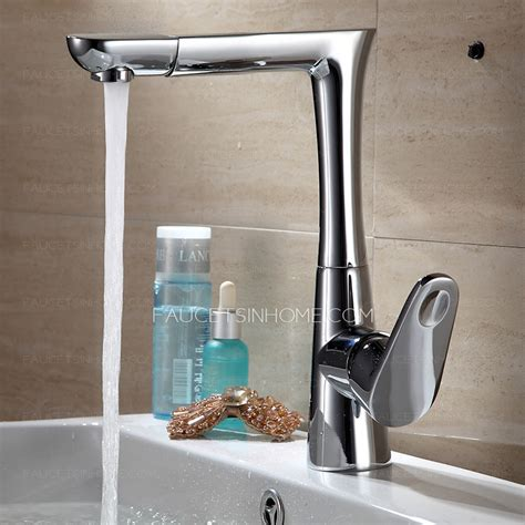 Rate Kitchen Faucets by 28 Top Rated Kitchen Faucet Top Rated Brass Single