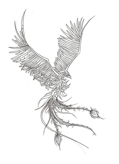 rising phoenix tattoos tattoos designs ideas and meaning tattoos for you