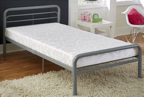 futon beds with mattress included crib with twin bed with mattress included twin bed with