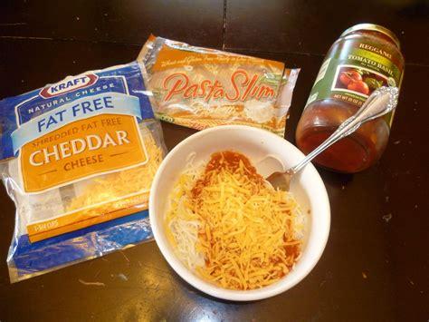 save green  green   calorie bowl  spaghetti