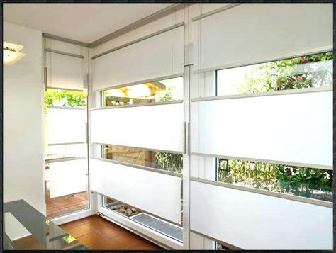 Sichtschutz Fenster Selber Machen 1386 by Sichtschutz Fenster Selber Machen Sichtschutz