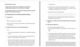 Vorlage Word Pflichtenheft 122 Pflichtenheft Projektauftrag Word Formular Ein Weiteres Programm Neben Anderen Wie Zb