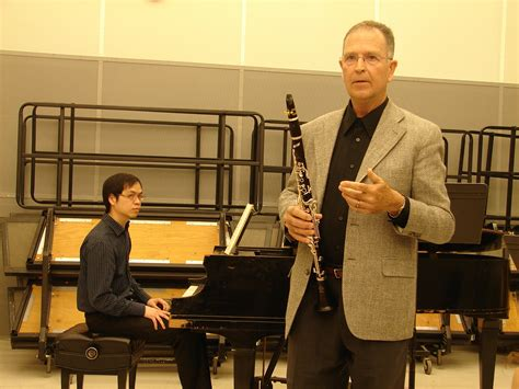 Clarinet Ostrava august 2010 newsletter