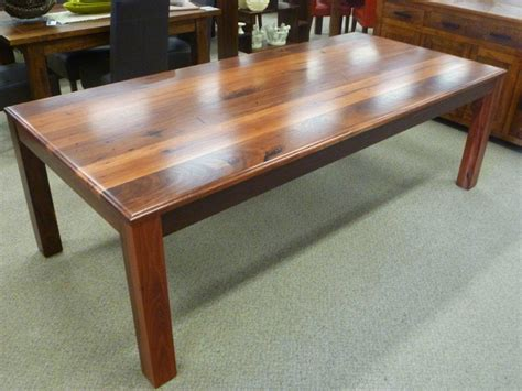 Timber Dining Tables Perth Jarrah Dining Tables 171 Arcadian Concepts Specialising In Solid Timber Furniture Perth Solid