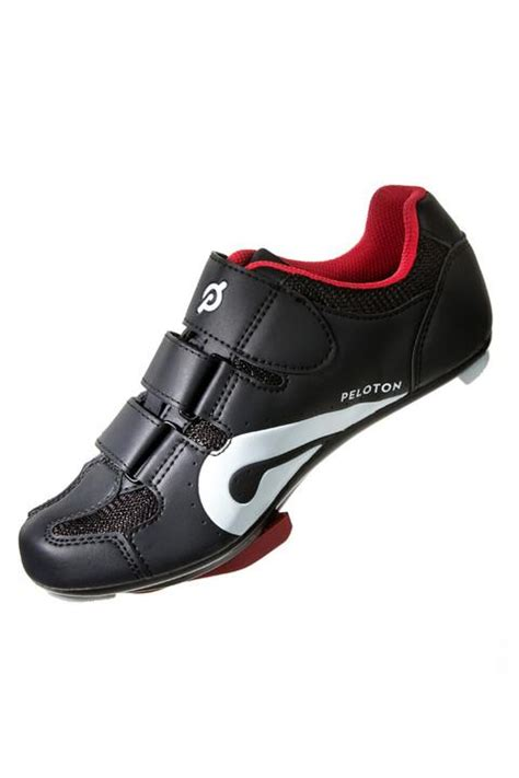 most comfortable road cycling shoes most comfortable road bike shoes 28 images the most