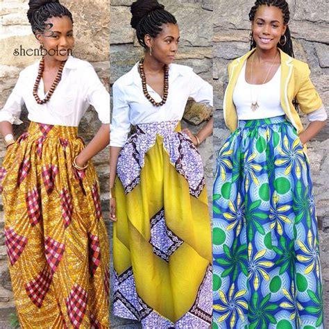ou boutique jurken geliefde afrikaanse jurk kopen cc59 belbin info