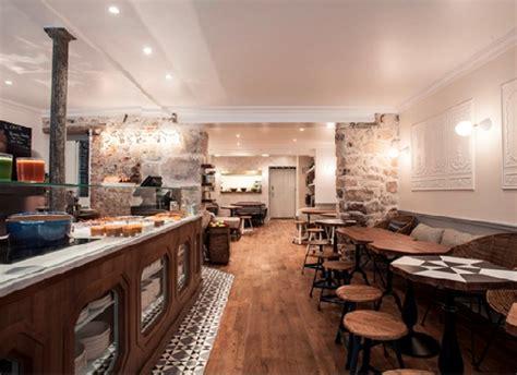 design cafe paris paris in the spring at caf 233 pinson le marais huffpost