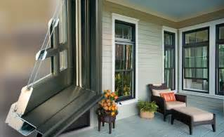 Jeld Wen Aluminum Clad Wood Windows Decor What Is The Difference Between Hybrid And Aluminum Clad Wood Windows Jeld Wen Jeld Wen