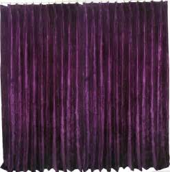 Purple Curtains Purple Velvet Curtains Uk Home Design Ideas