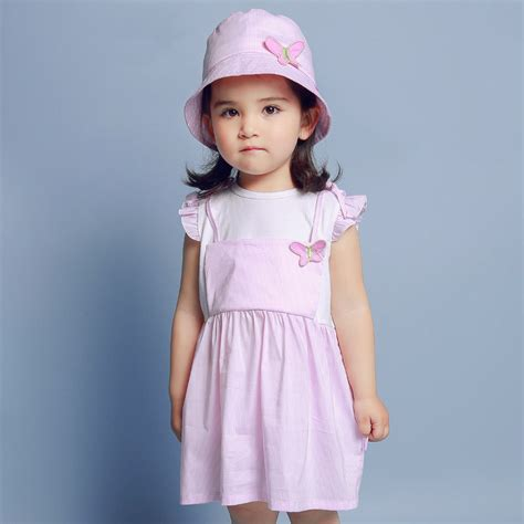new year clothes for baby 2016 baby dress birthday dress for new born