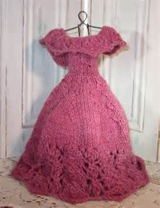 Baby Clothes Crochet Patterns Free » Home Design 2017