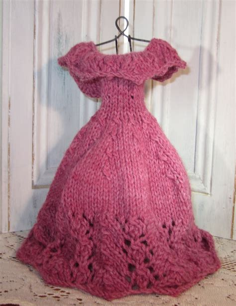 knit dress pattern sewing patterns for my size search results new
