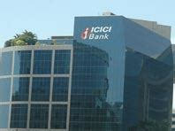 is icici bank open today icici bank plans to open 1 500 branches in 4 yrs