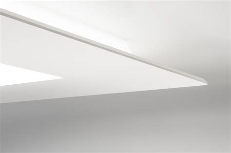 Square Ceiling by Ma De Square Ceiling Led Q Square Led Ceiling Ceiling L