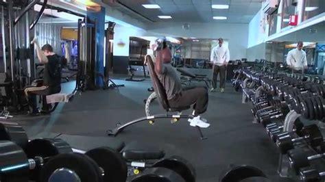 la fitness park fitness park v 233 lizy
