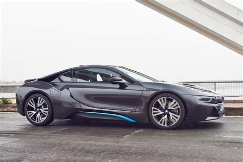 Pictures Of Bmw I8 by Bmw I8 2014 Pictures Bmw I8 2014 Images 43 Of 75