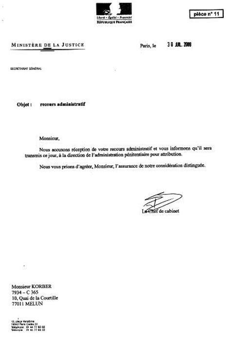 Exemple De Lettre A Qui De Droit Id 233 E Modele Qui De Droit
